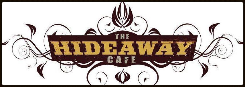 hideaway cafe logo.jpg