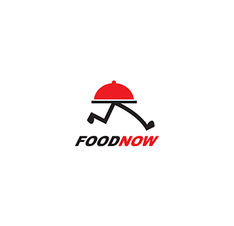 foodnow.png