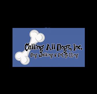 callingdogs.png