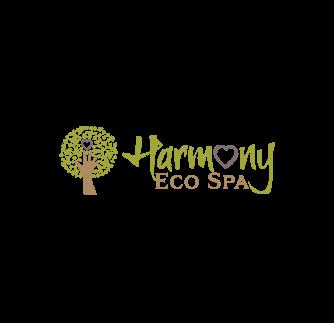 harmonyecospa.png