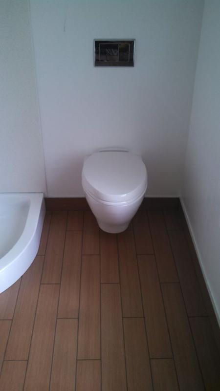 toto wall hung toiletjpg