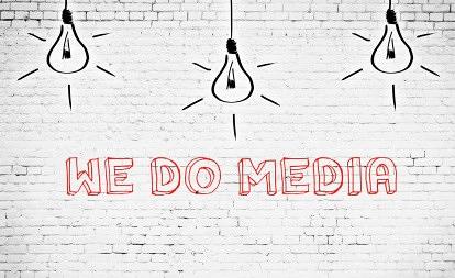 We Do Media Dot .jpg