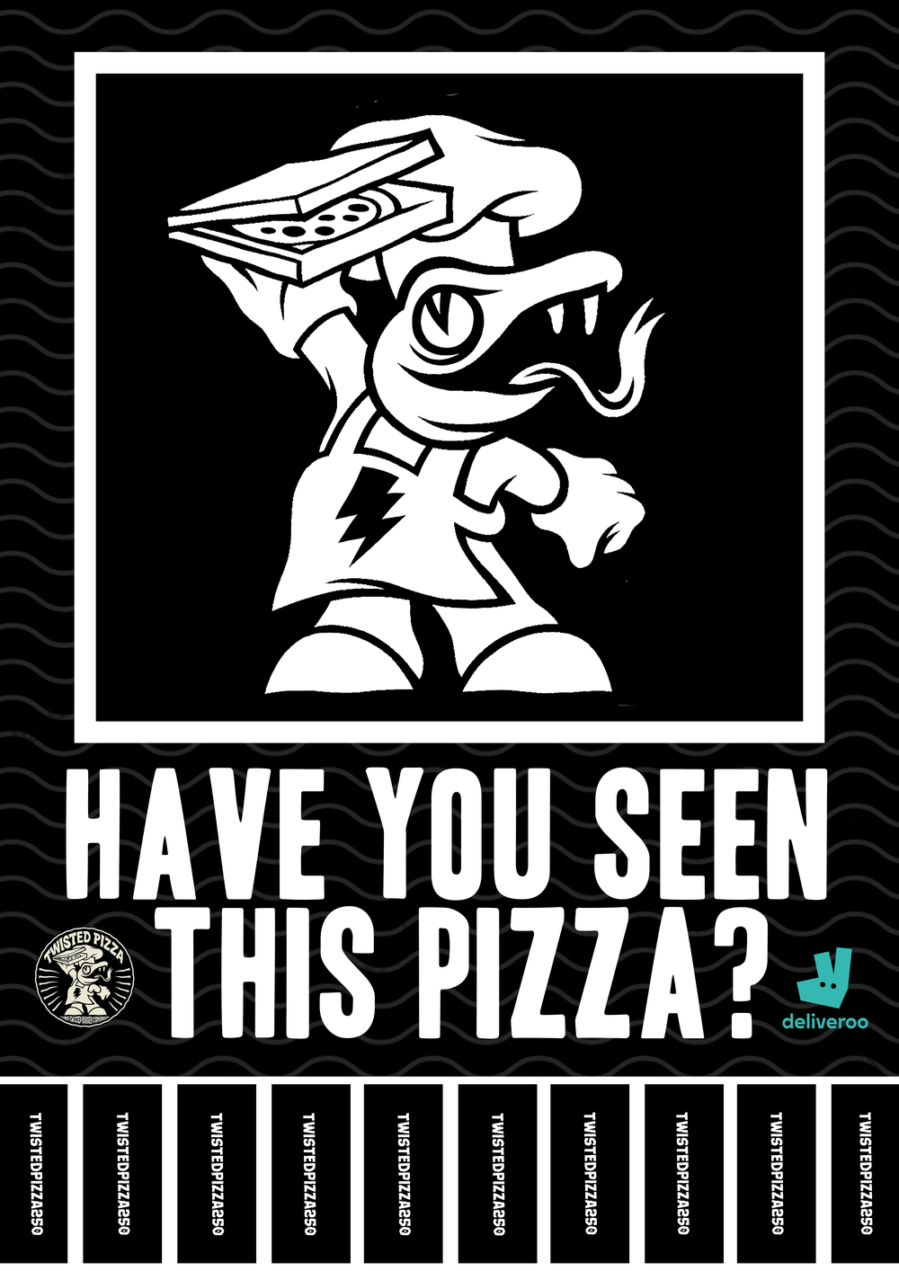 Have you seen this Pizza.png