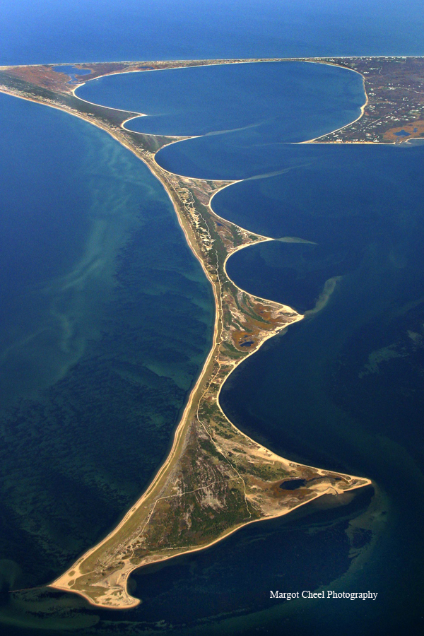 3 Cheel-4_Nantucket.jpg