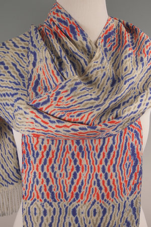 Linda+Senechal+3+Silk+09+x+77+#1305+$205[1].jpg