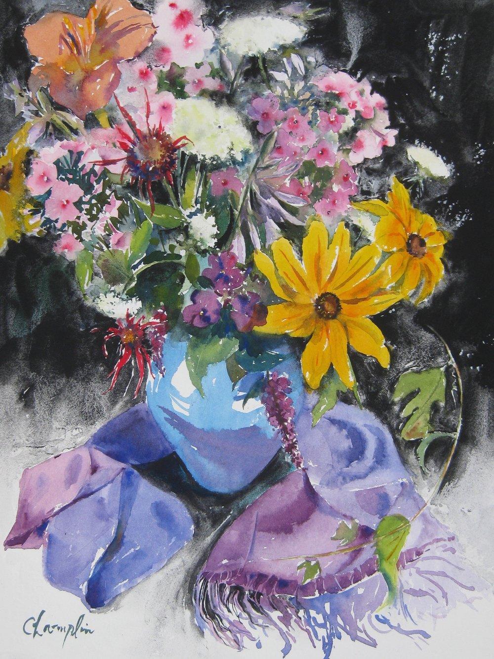 Bouquet With Silk Shawl (002).jpg