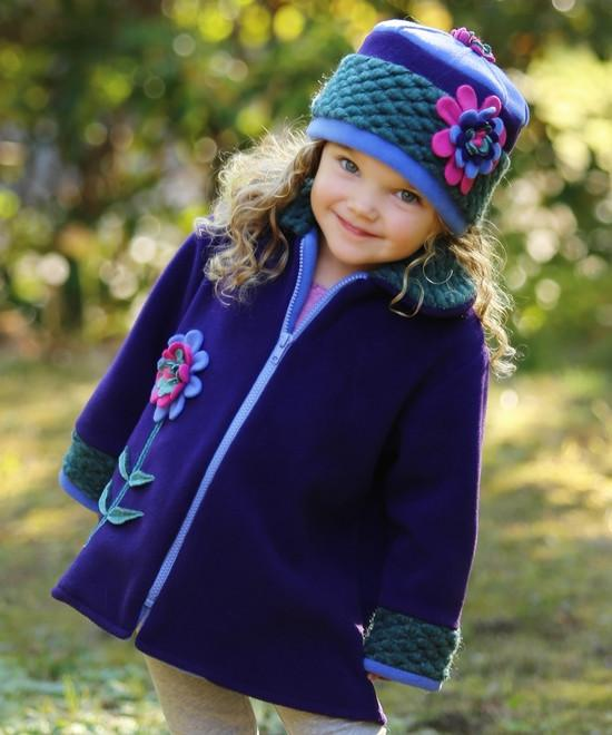 Tuff_Kookooshka_Luxury_Childrens_Hats_Coats_mittens_scarves_gigi_purple_2048x2048.jpg
