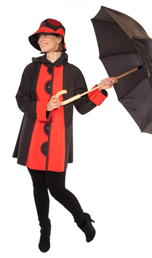 #1Dublin Jacket- red-black.jpg