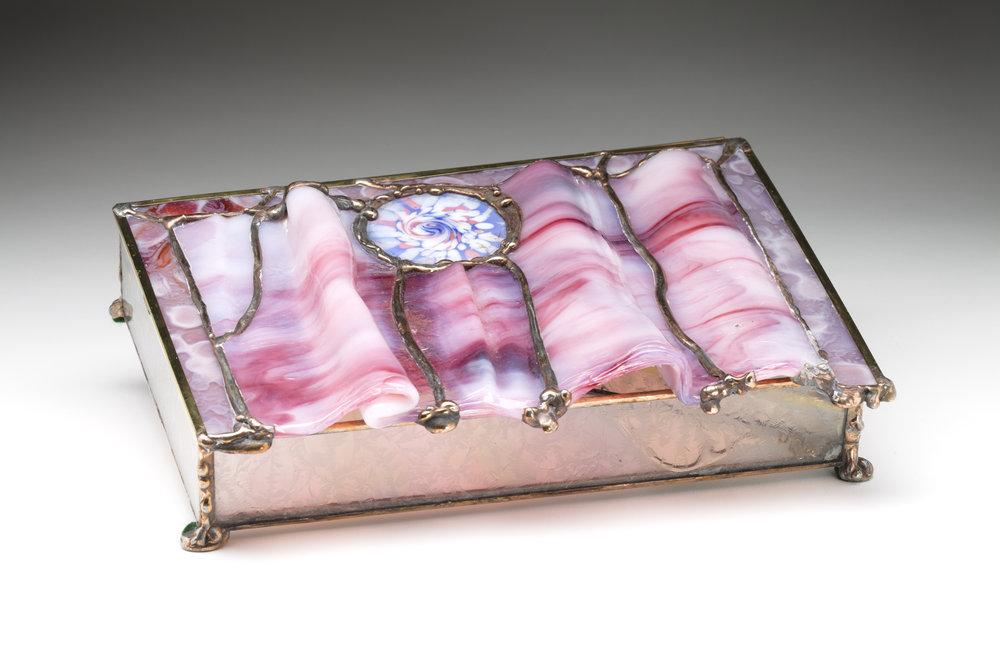 drapery glass jewelry box.jpg