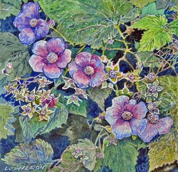 Wilson_L_5_PurpleRaspberryBlossoms.jpeg