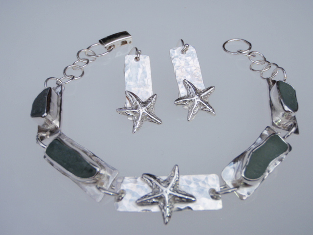 JB - silver grey sea star set.jpg