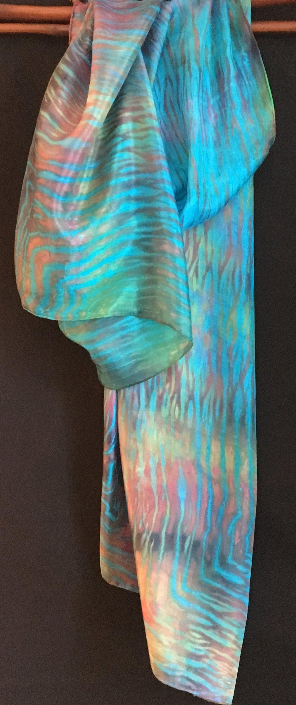 Hand painted habotoi silk.jpg