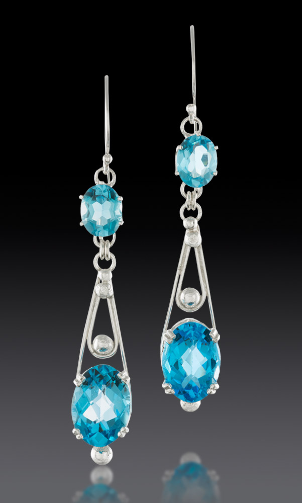 blue topaz&sterling earrings.jpg
