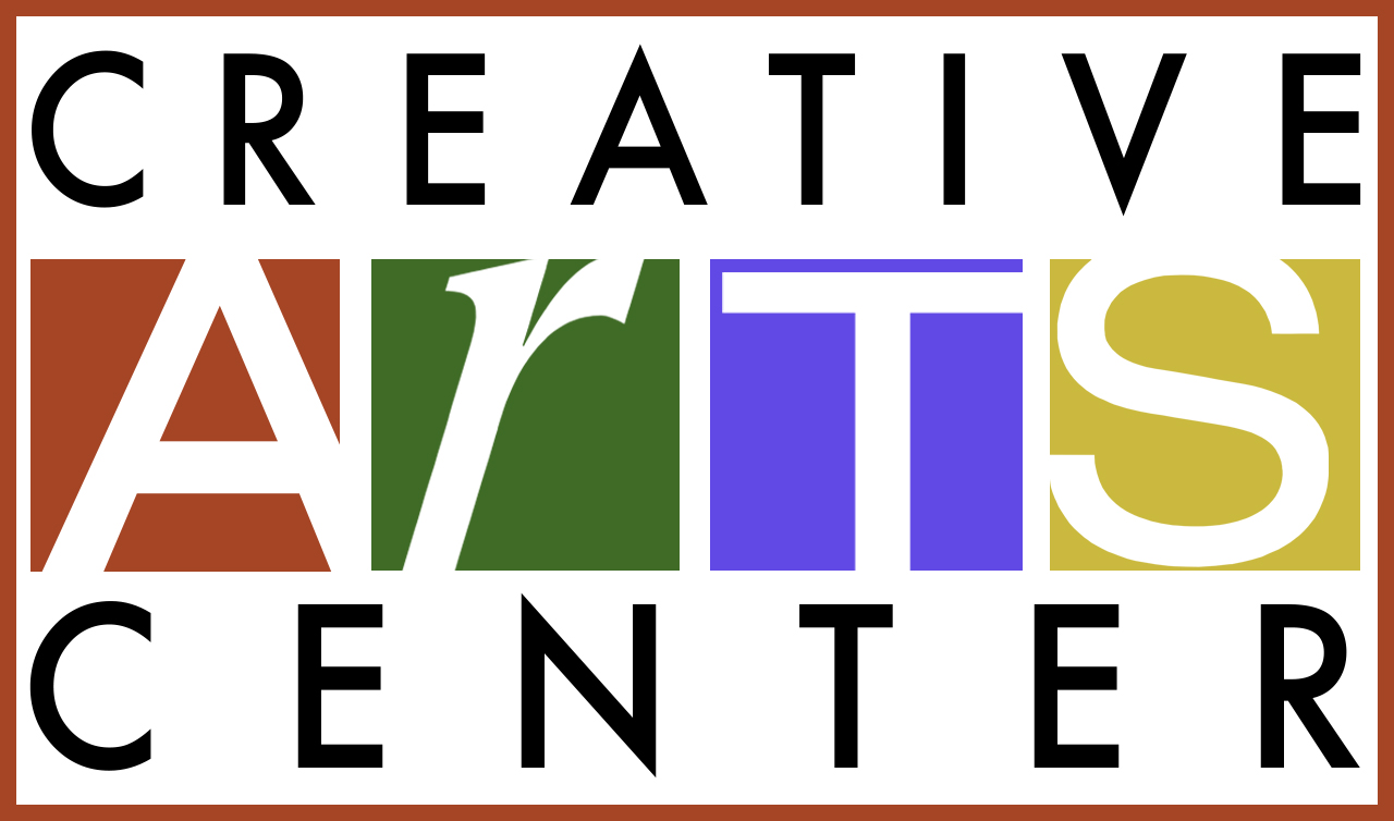 2021 Chatham Festival of the Arts