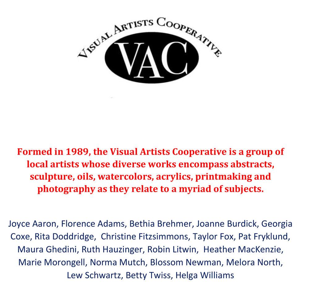 VAC logo desc membrs rev 1-30-2019.jpg