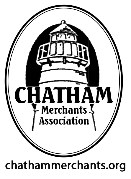 chathammerchants.jpg