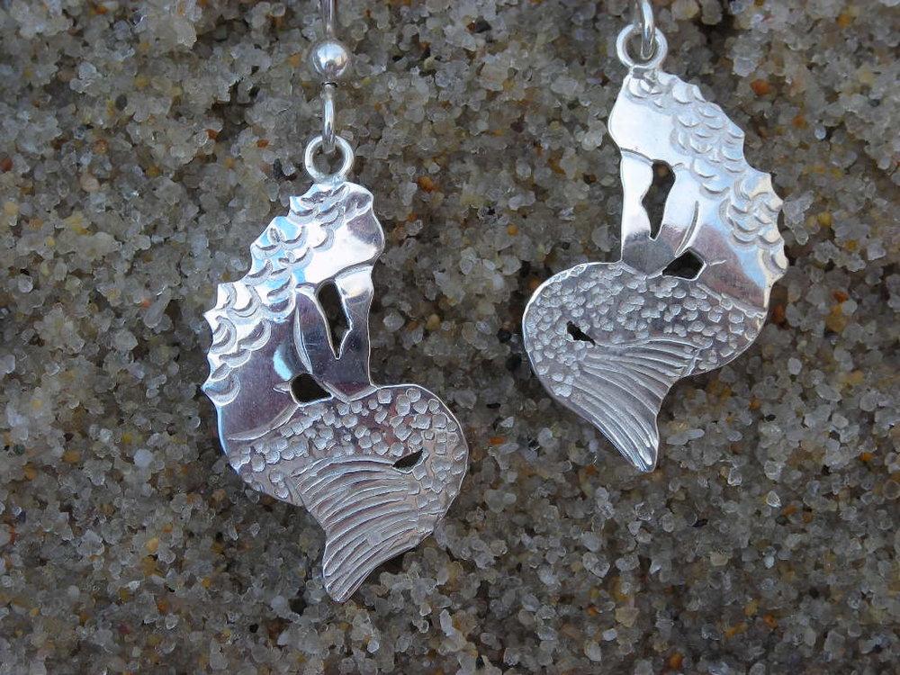 JPEGThinker mermaids on sand I (3).jpg