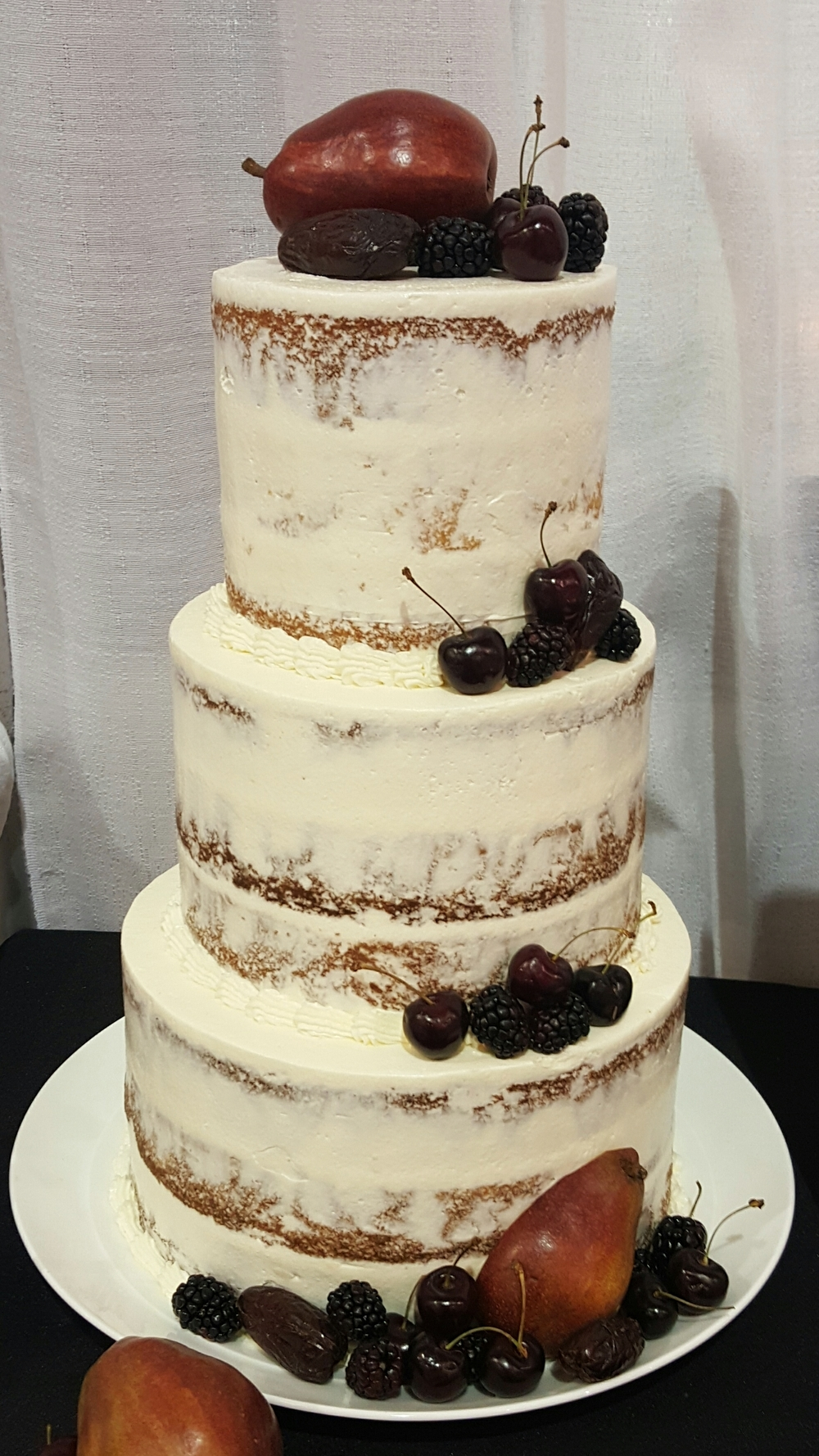 cakes 2016 wedding cake trends fresh baked wedding cake roanoke va