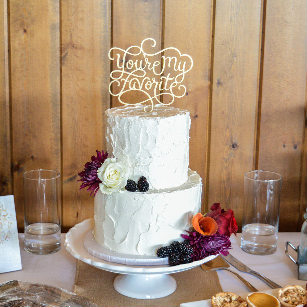 Mini Rustic Wedding Cake.jpg