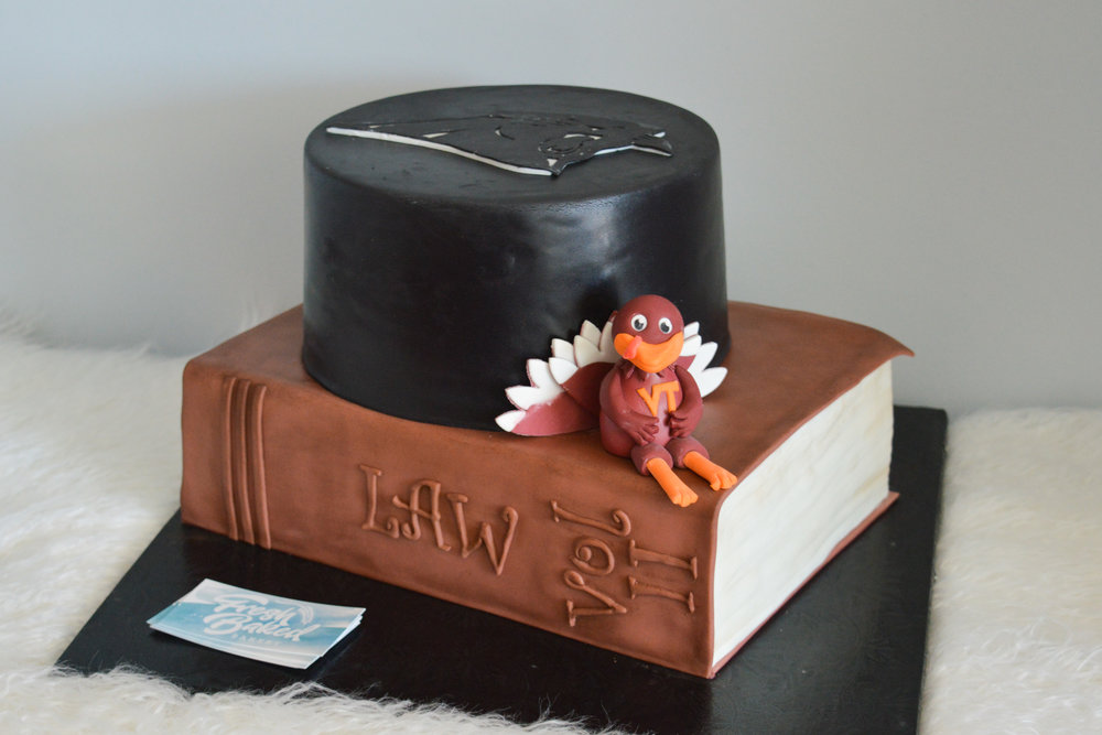 Grooms Cake Law Hokies Panthers2.jpg