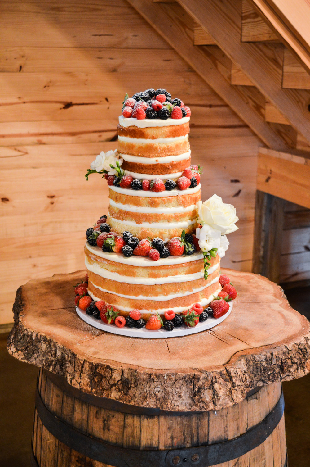Naked Cake w Fresh Fruit.jpg