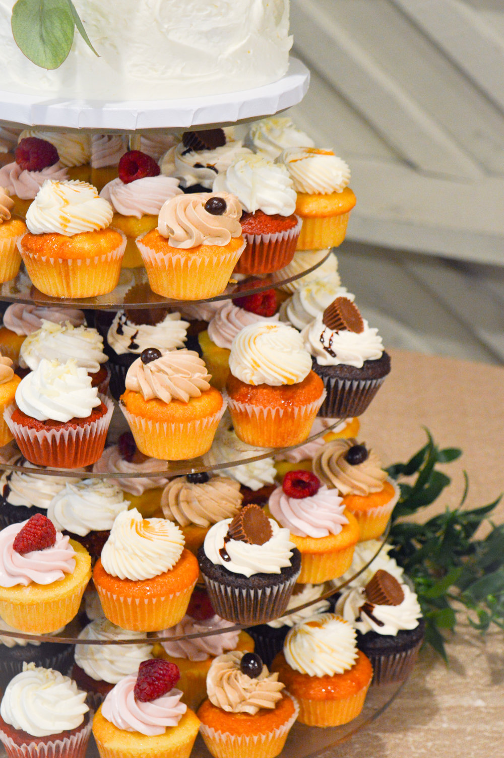 Assorted Cupcakes2.jpg