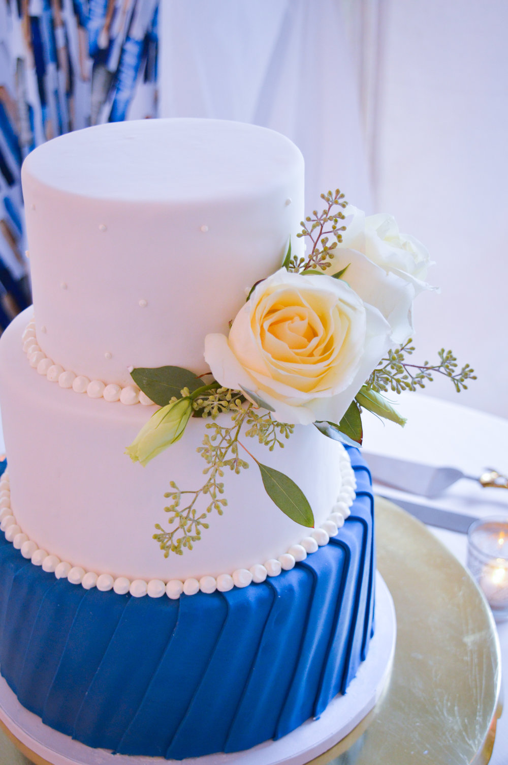 Navy Wedding Cake.jpg