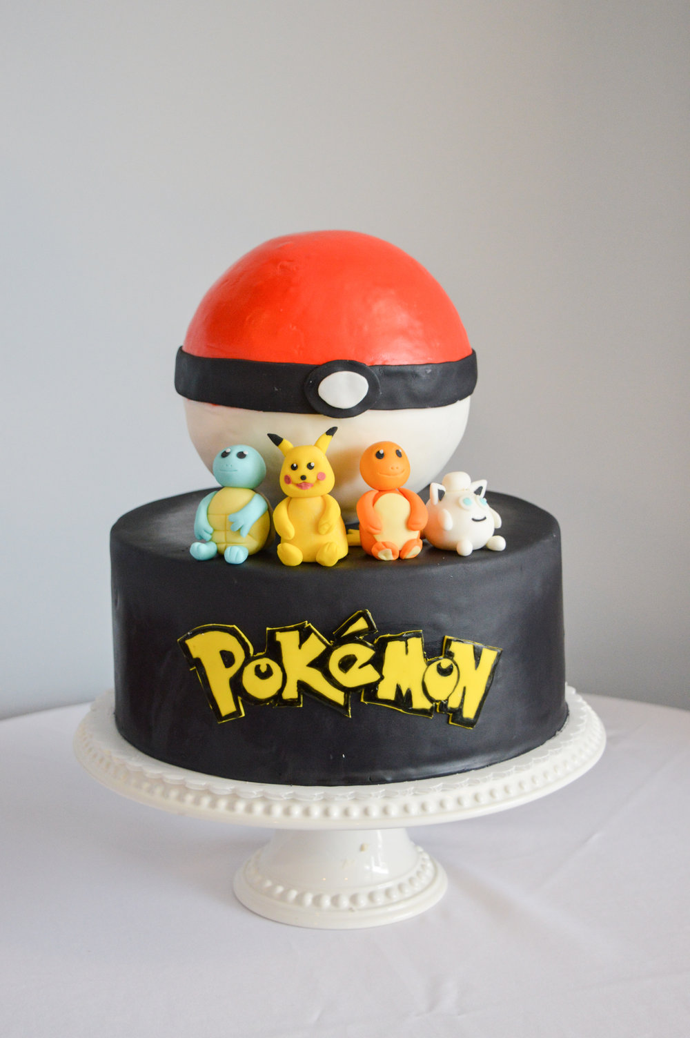 Pokemon Cake2.jpg