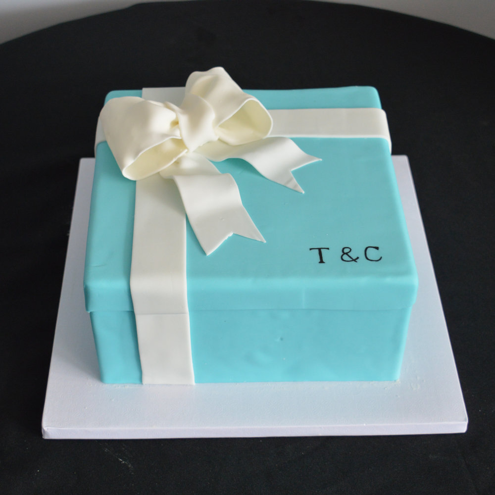 Tiffany Box Cake.jpg
