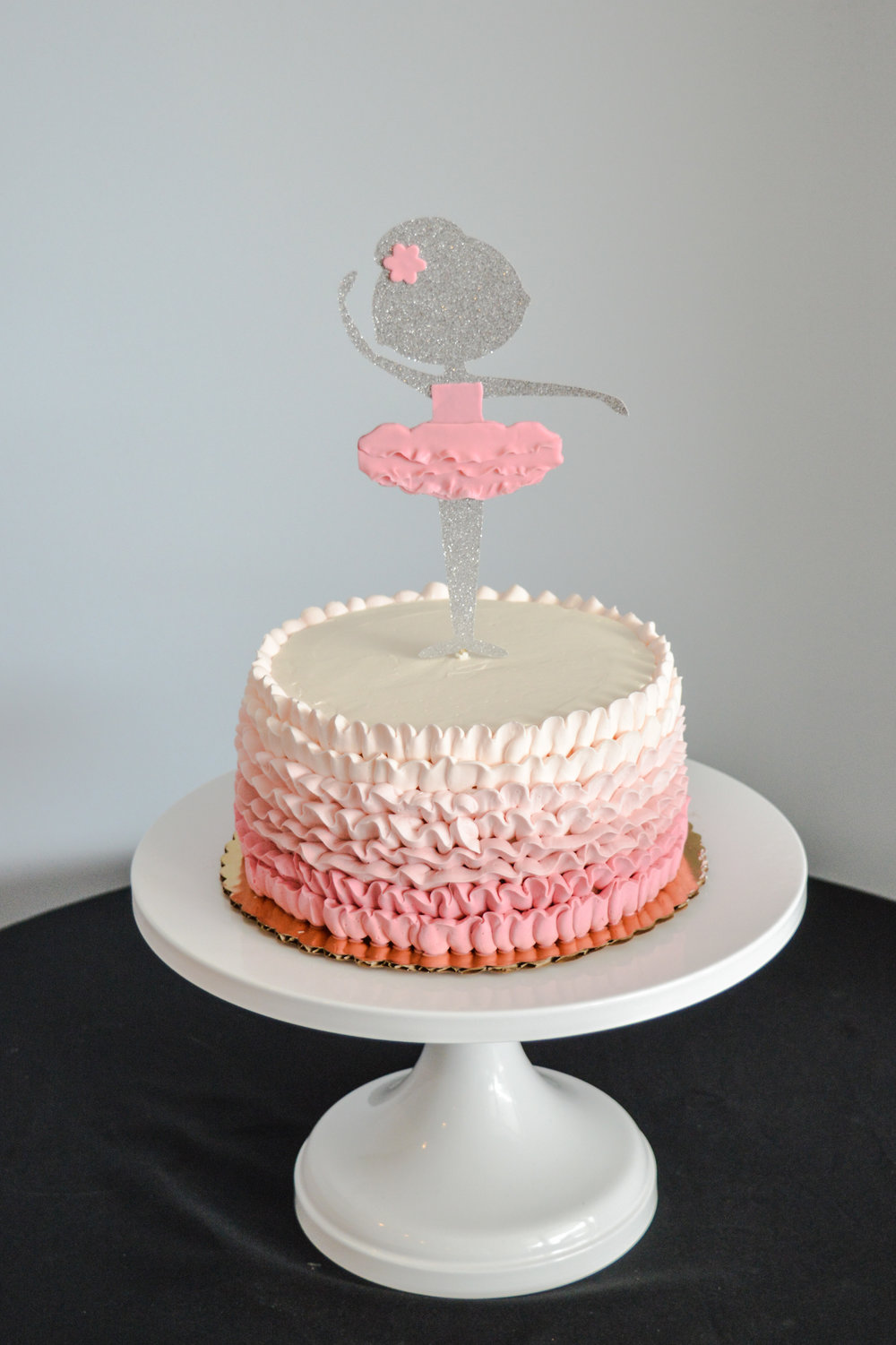 Ruffle Baby Shower Cake.jpg
