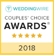 Wedding Wire 2018_edited.jpg
