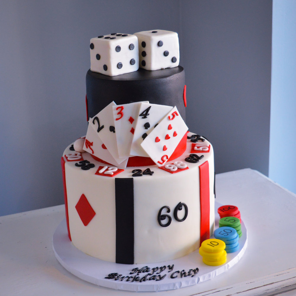 Casino themed bday cake.jpg