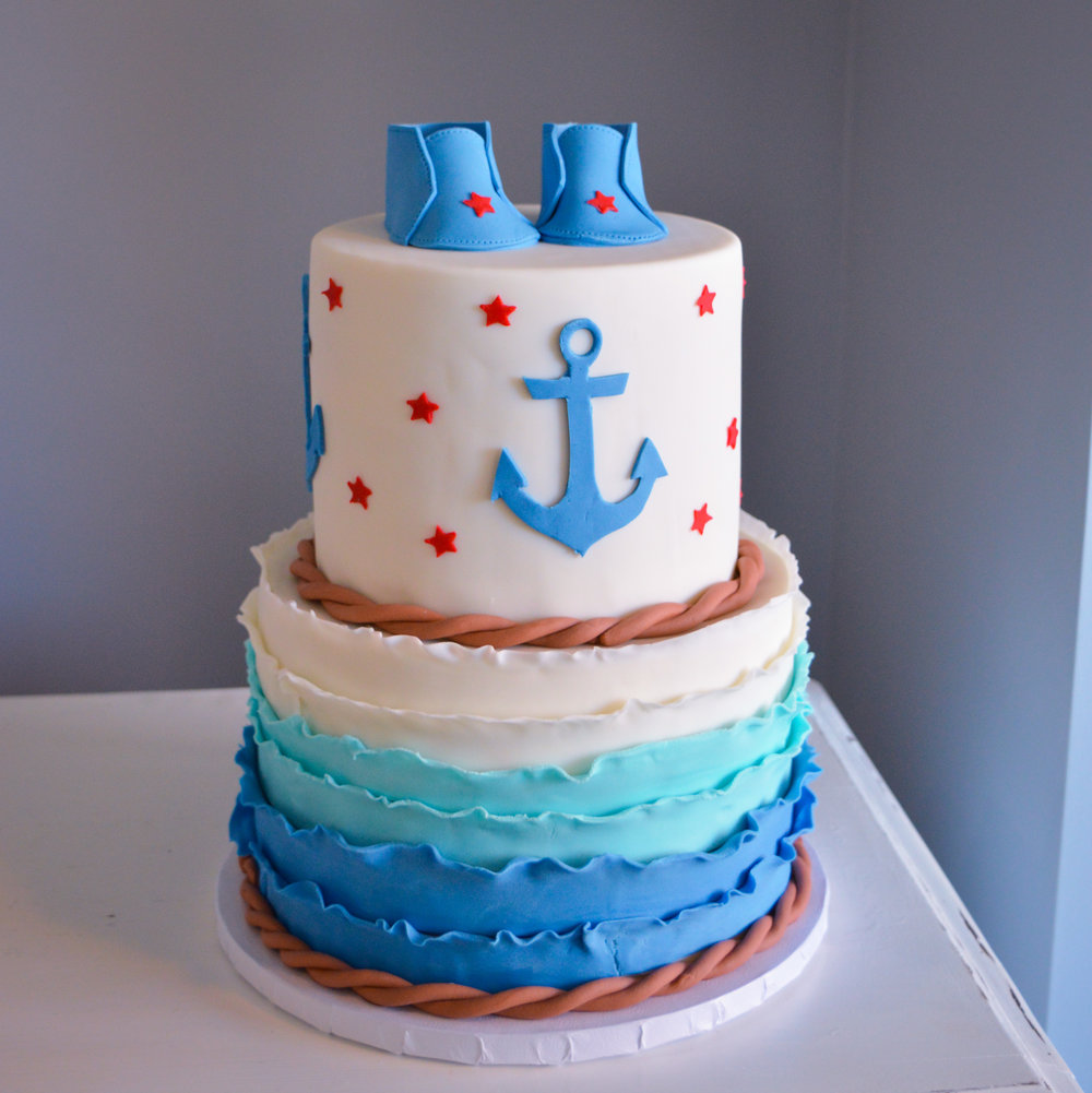 Nautical Themed Baby Shower.jpg