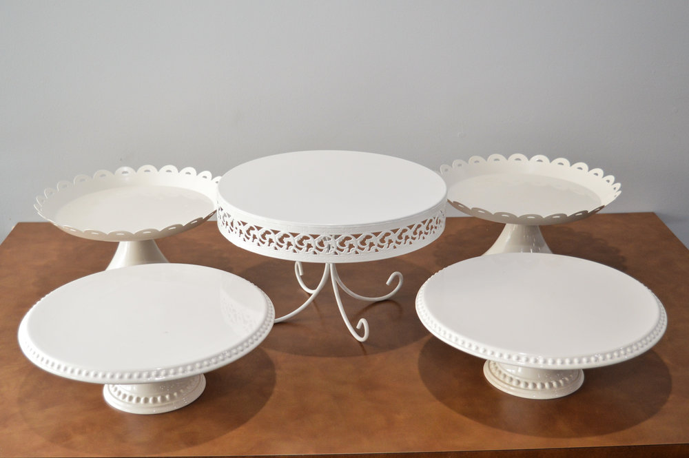 Cake Stands White Multi.jpg