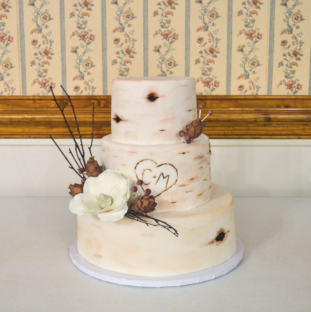 brich tree wedding cake.jpg