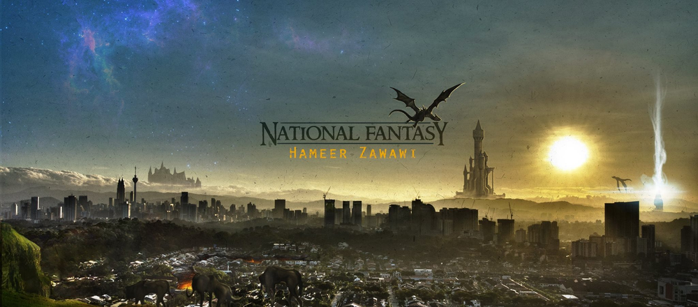 HZ - National Fantasy Album.jpg