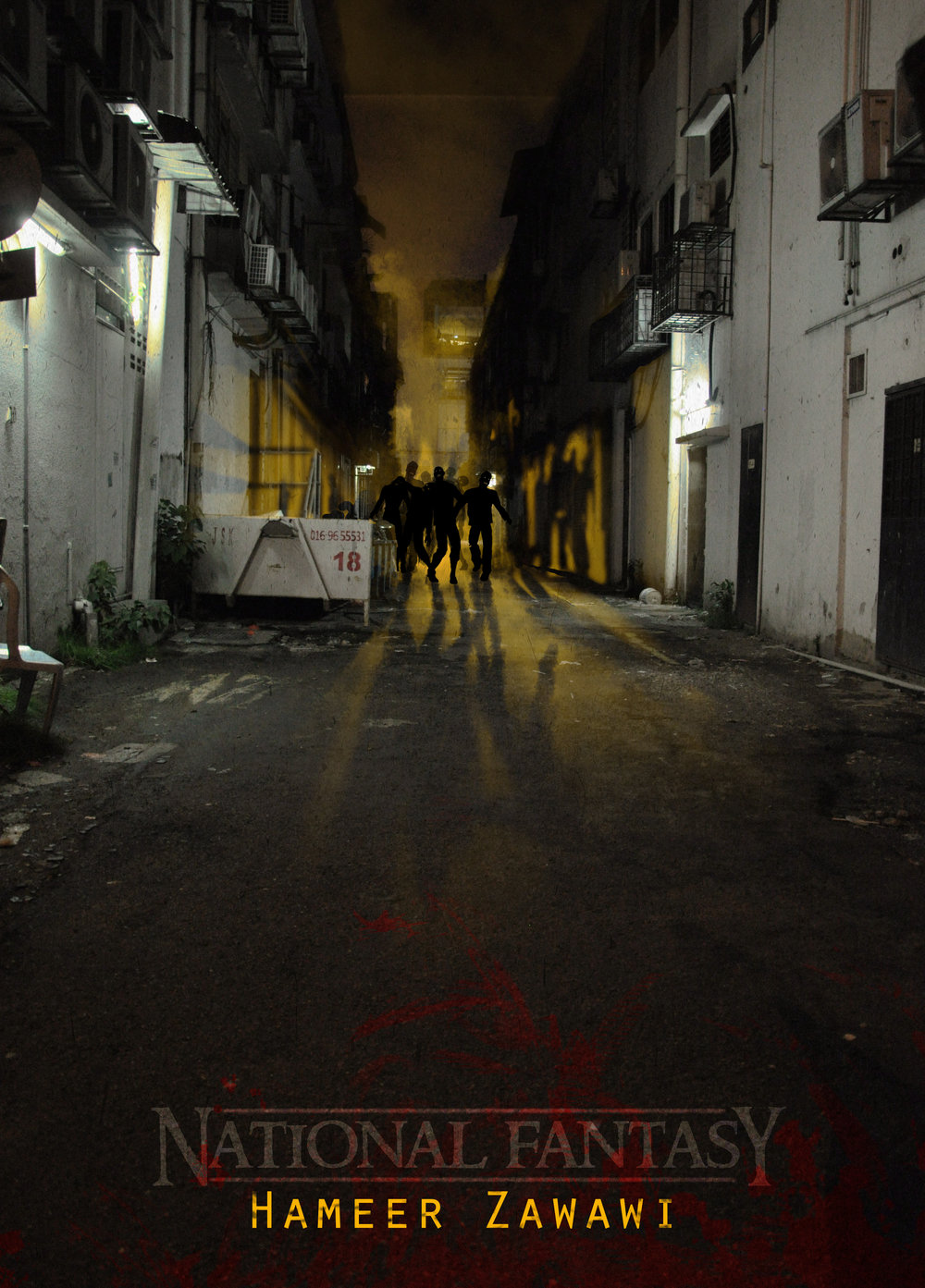 Alley (PC Size).jpg