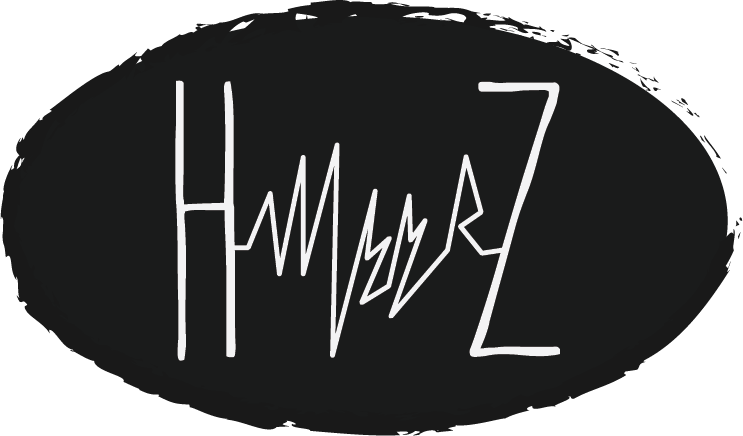 HZ - Logo.png