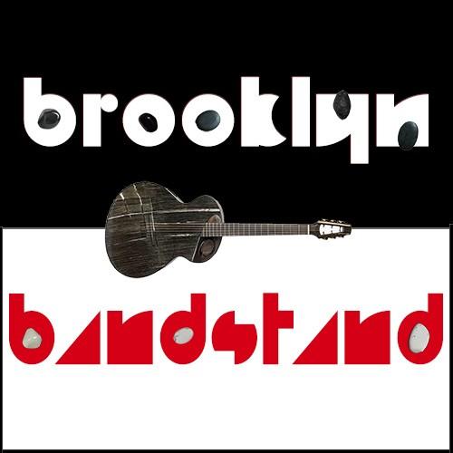 RADIO FREE BROOKLYN:BROOKLYN BANDSTAND W/ HAMEER ZAWAWI(BROOKLYN) - HAMEER goes live on Radio Free Brooklyn's program