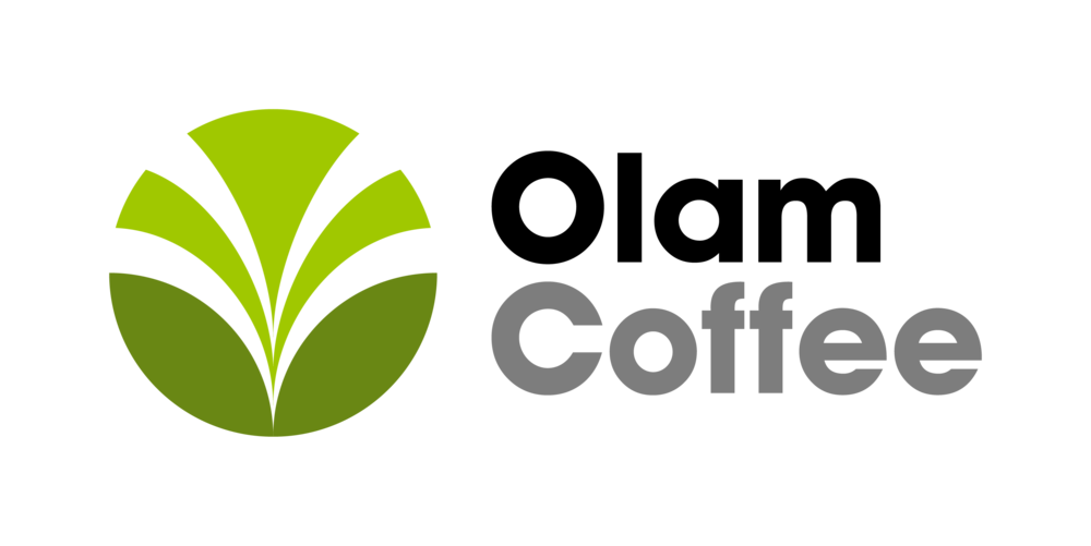 Olam_Coffee_LOGO_RGB_COLOUR_LARGE_450px.png