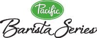 PNF Barista Series Logo_032114.png