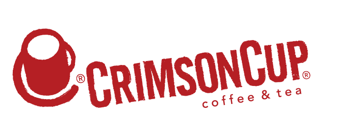 Crimson-Cup.png