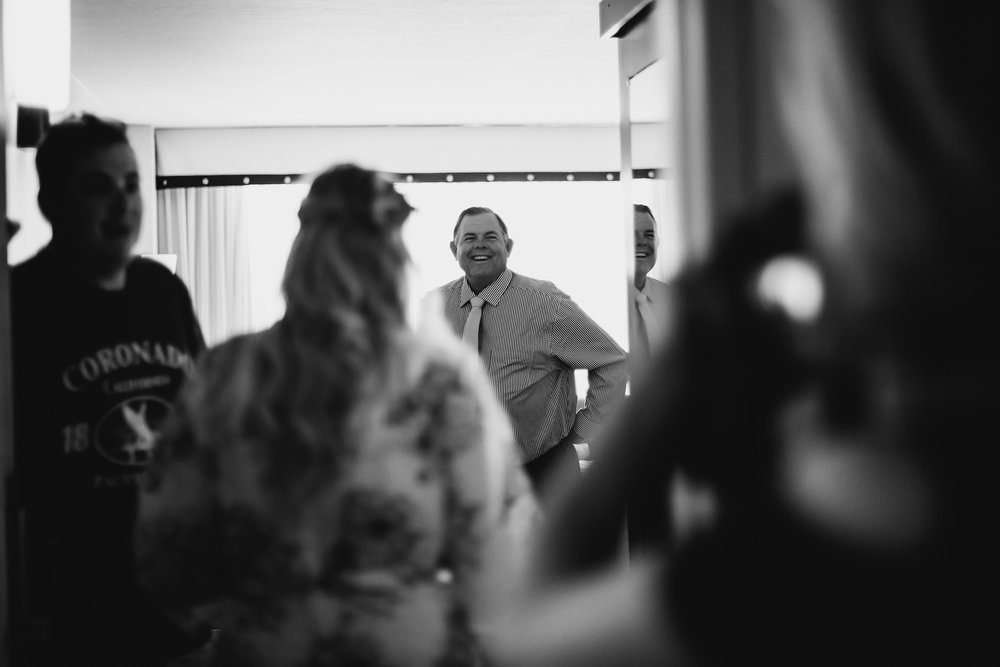 Andrew+Shannon_Wedding-66-Final.jpg