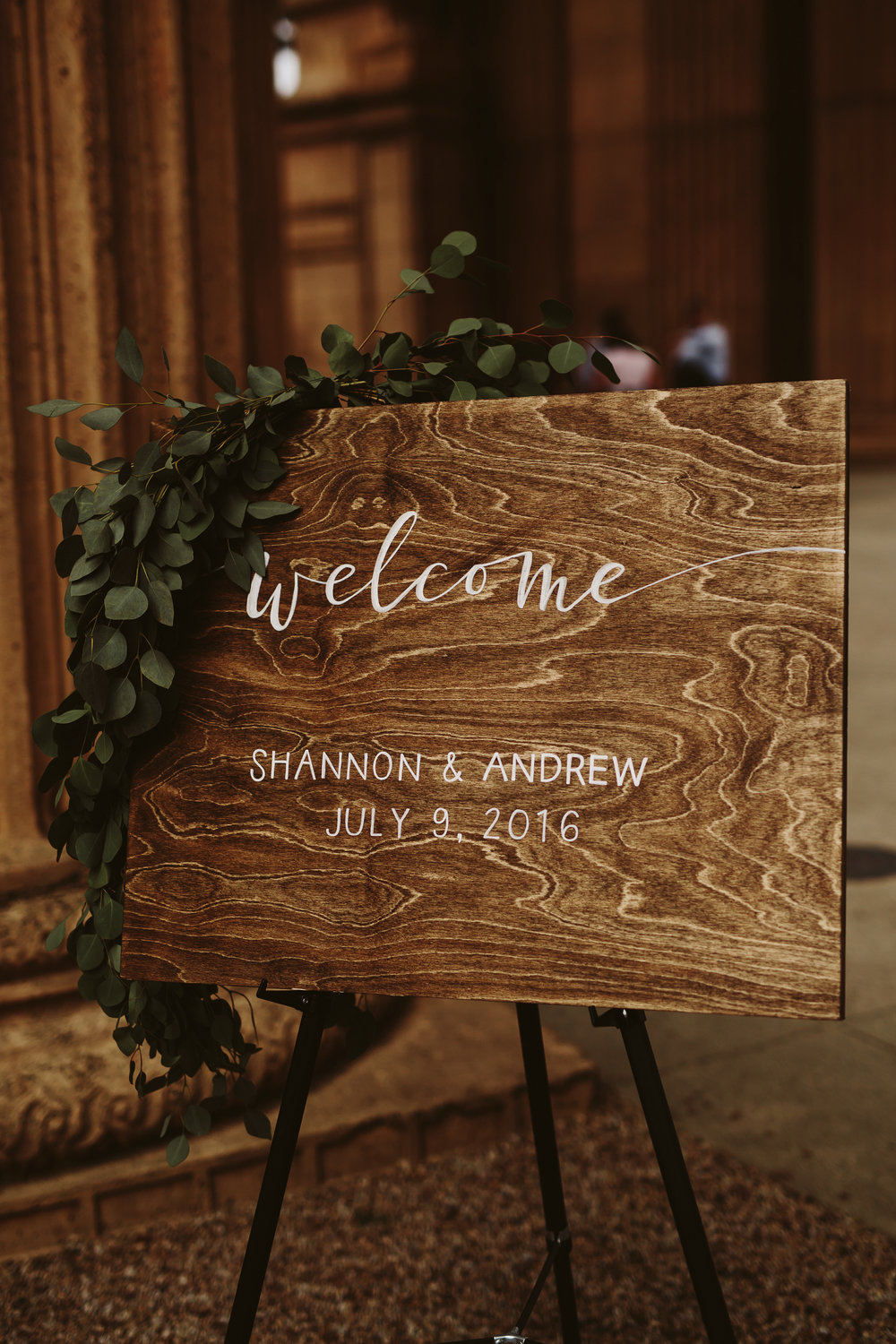 Andrew+Shannon_Wedding-289-Final.jpg