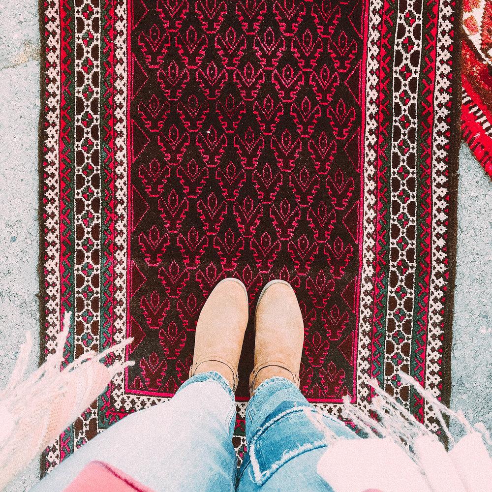 rug shoe.jpg