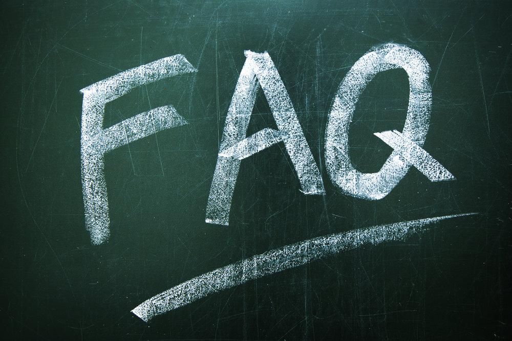 PST-FAQ.jpg