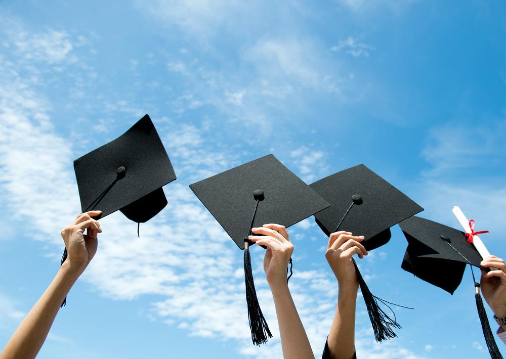 PST-graduation.jpg