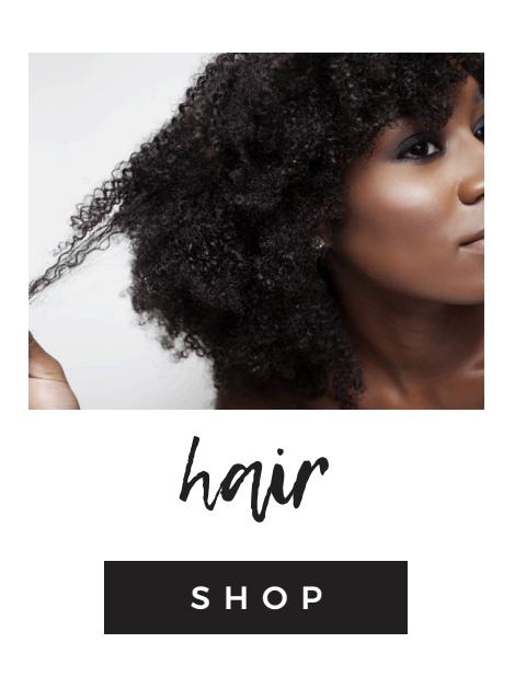 Shop Heritage1933 Hair