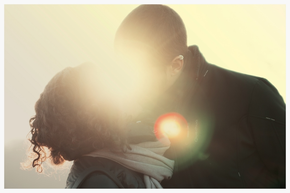 "As featured on, ""Write, Laugh Dream"" and ""The Huffington Post"" 