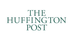 Leah Grey on the Huffington Post